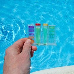 Zestaw do analizy wody