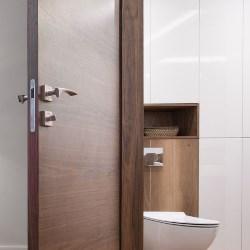 Jak Wybrać Drzwi Do łazienki Inspiracje I Porady