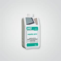 Srodek HG Czysty gres 1 l