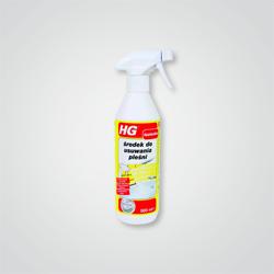 Środek HG do usuwania pleśni 0 5 l