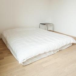 łóżka Dla Niespodziewanych Gości Inspiracje I Porady