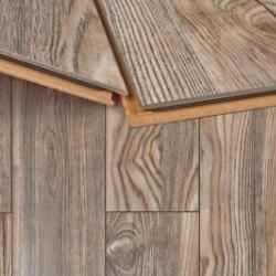 panel podłogowy kronoplus dąb srebrny