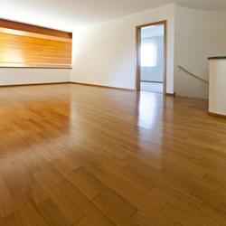panele podłogowe duże powierzchnie