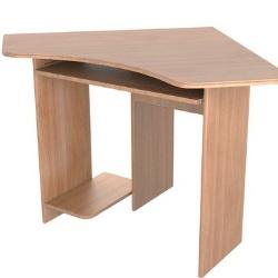 stolik z ekodeski