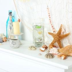 dekoracje marynistyczne