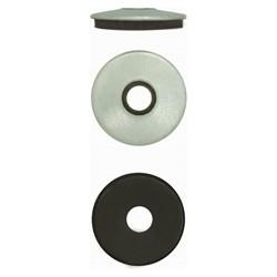 Podkładki stalowe Diall EPDM 19 mm 50 szt.