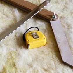nóż specjalistyczny