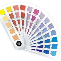 farby oznaczenia kolorów