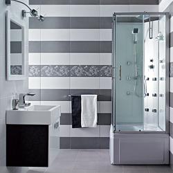 Wyposażenie łazienki Które Ułatwia Sprzątanie Inspiracje