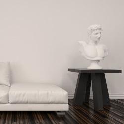 grecka rzeźba
