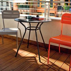 nowoczesne krzesła castorama