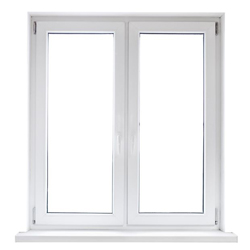okna i drzwi do domu