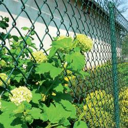 siatka ogrodzeniowa