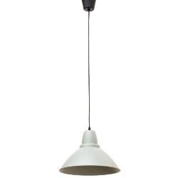 Lampa wisząca Colours Anies Castorama