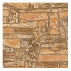 Imitacja Natury Tapety Z Wzorem Kamienia Skory Futra Drewna