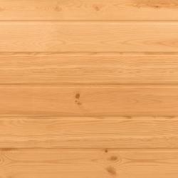 Rodzaje Drewna Na Elewacje Castorama Budujesz Remontujesz Urzadzasz