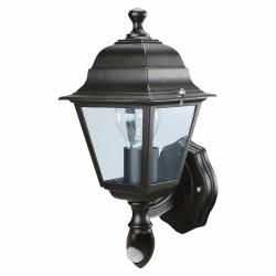 lampy zewnętrzne przy drzwiowe