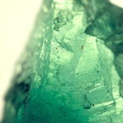 kamień fluorescencyjny