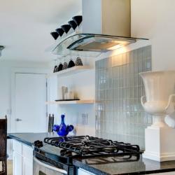 4 Sposoby Na Sciane W Kuchni Inspiracje I Porady