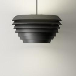 lampa z tworzywa sztucznego
