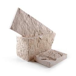 kamień gipsowy castorama