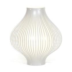 lampa castorama