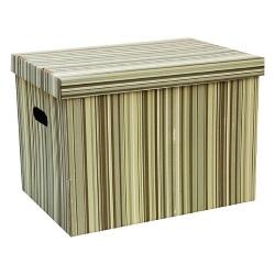 pudełko na ubrania castorama