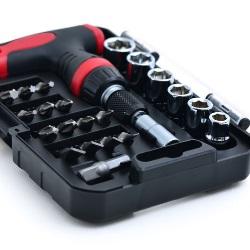 narzędzia ręczne Castorama