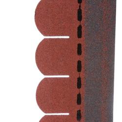 gnot iko karpiówka wysoka ognioodporność castorama