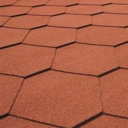 Lekkie Pokrycia Dachowe Czym Sie Od Siebie Roznia Inspiracje I Porady