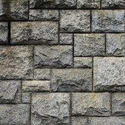 elewacyjny kamień