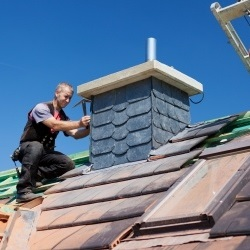 renowacja komina