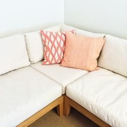 kanapa narożnikowa
