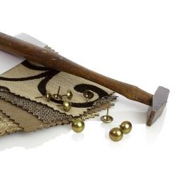 Akcesoria tapicerskie