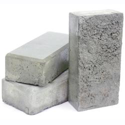 bloczki betonowe castorama