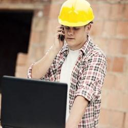 Dokumentowanie budowy