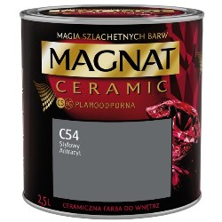 Farba Magnat Ceramic