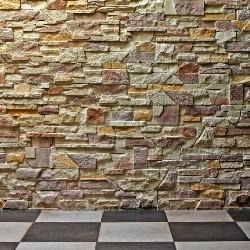 Jak Zamocować Kamień Dekoracyjny Inspiracje I Porady