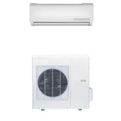Klimatyzator stacjonarny