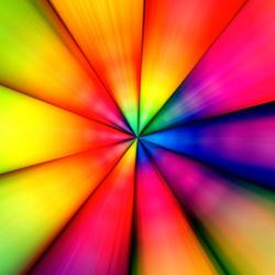 kolor energia