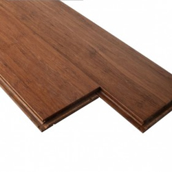 parkiet lity bambus castorama