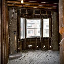 Okno renowacyjne