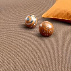wykładzina dywanowa castorama
