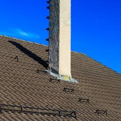 stopnie dachowe