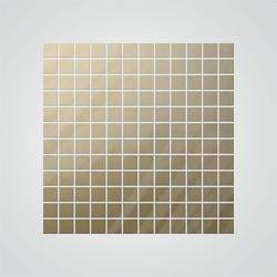 Mozaika szklana Oro 30 x 30 cm