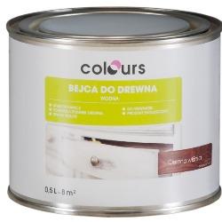 bejca Colours