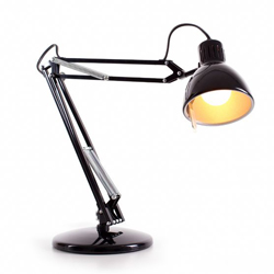 lampka stojąca castorama