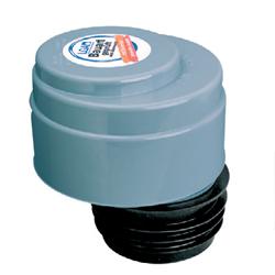 zawór napowietrzający do instalacji kanalizacyjnych castorama