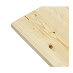 blat drewniany, materiał na parapet wewnętrzny