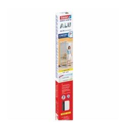 Drzwi Aluminiowe Jako Alternatywa Dla Moskitiery Zalety I Montaz Inspiracje I Porady